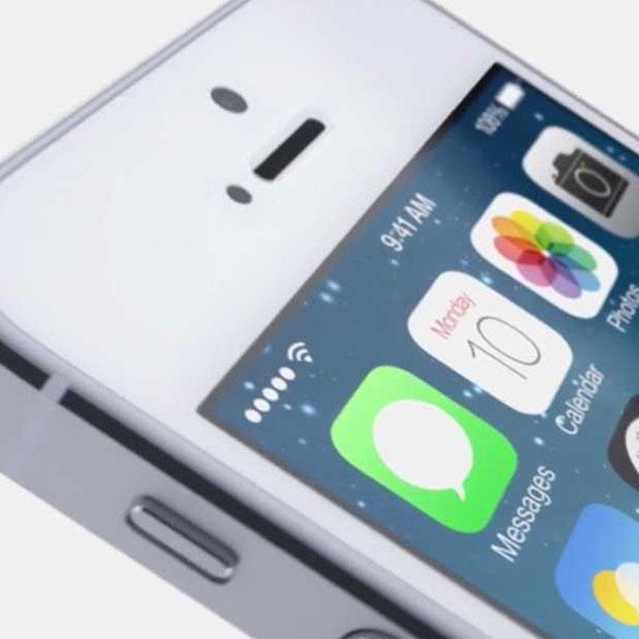 Realizzazione Applicazioni Mobile